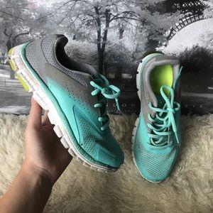 C9 champion shoes 6.5